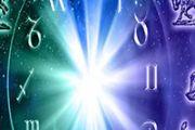 Адамдардың қалай ренжитінін жұлдызнамасы айтсын