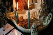 «Магия ма?»: Алматылық келіншек әлеуметтік желіге сурет жариялаудан қорқады