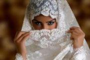 Өзбек қызы Нигора; бізде қыздық пердеге қатал қарайды