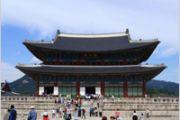 Кореяда жұмыс істеп жүрген Әйгерімнің әңгімесі