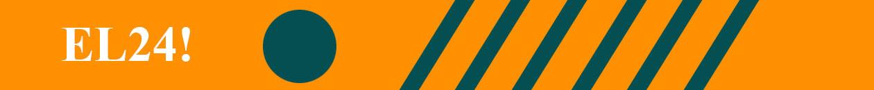 Баннер футер