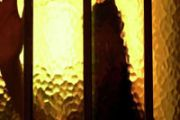 """""""Денемнің қасына барып жаттым"""": Екі рет өліп-тірілген алматылық келіншектің әңгімесі"""