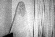 Әйел адамның ішіне кірген 1945 жастағы жынмен сөйлестім